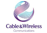 Cable & Wireless Communications: mobile & broadband product developments & launch