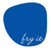 Fry-IT: financial accounting, business development & market strategy