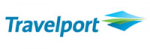 Travelport: market & product strategy development